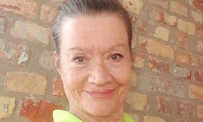 Annette Romner Fysioterapeut, Malmö Limhamn