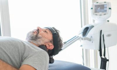 Mekanisk Traktion - Fysioterapeuterna på Ön