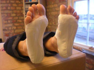 Ortopedisk tejpning