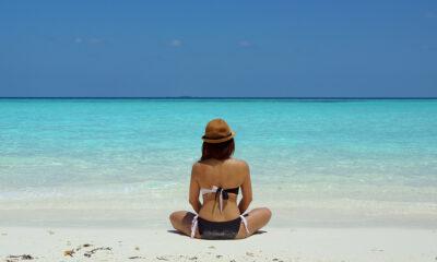Stresshantering - Fysioterapeuterna på Ön