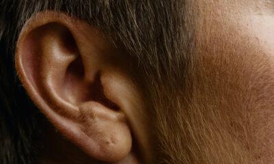 KBT kan hjälpa vid Tinnitus