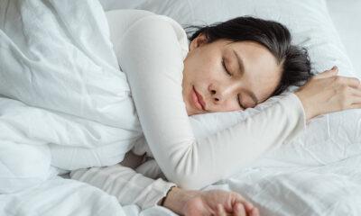 En tryckavlastande kudde kan hjälpa vid nackproblem och whiplashskador