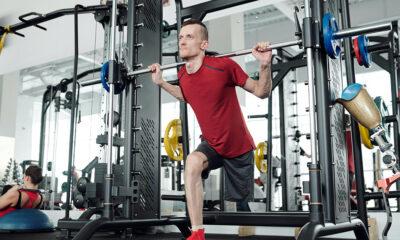 Planera din träning för bästa möjliga resultat